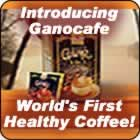 ganoexcelcoffee